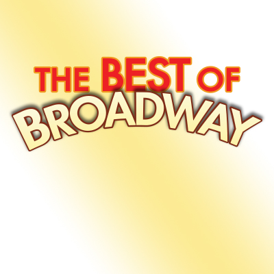 Square-HV_Best_of_Broadway