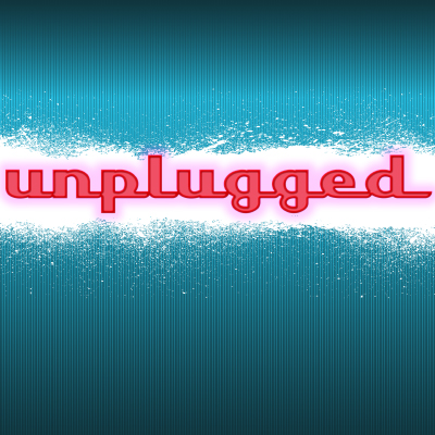 Square-HV_Unplugged