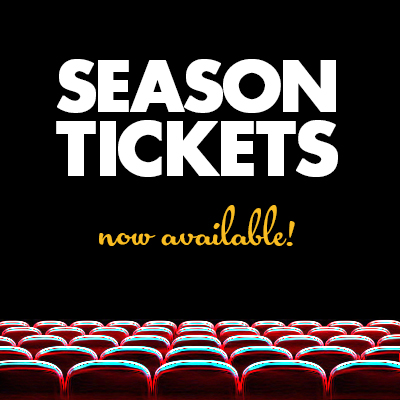 Square-Season_Tickets