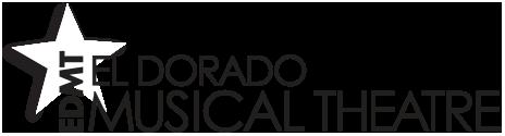 EDMT-Header-Logo-1